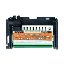 Fargo 47500 Thermal Printhead for C50